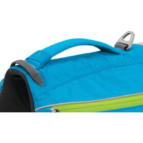 Ruffwear Singletrak Plecak, blue dusk